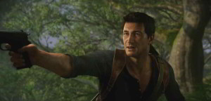 uncharted-4-a-thiefs-end_g-hintergrund