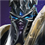 heroes-of-the-storm-characters-arthas-portrait_g-icon