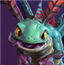 heroes-of-the-storm-characters-brightwing-portrait_g-icon