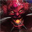 heroes-of-the-storm-characters-diablo-portrait_g-icon