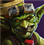 heroes-of-the-storm-characters-gazlowe-portrait_g-icon