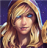 heroes-of-the-storm-characters-jaina-portrait_g-icon