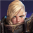 heroes-of-the-storm-characters-johanna-portrait_g-icon