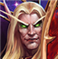 heroes-of-the-storm-characters-kaelthas-portrait_g-icon