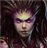 heroes-of-the-storm-characters-kerrigan-portrait_g-icon