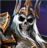 heroes-of-the-storm-characters-leoric-portrait_g-icon