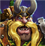 heroes-of-the-storm-characters-lost-vikings-portrait_g-icon