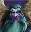 heroes-of-the-storm-characters-malfurion-portrait_g-icon