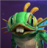 heroes-of-the-storm-characters-murky-portrait_g-icon