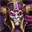 heroes-of-the-storm-characters-nazeebo-portrait_g-icon