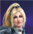 heroes-of-the-storm-characters-nova-portrait_g-icon