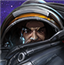 heroes-of-the-storm-characters-raynor-portrait_g-icon