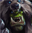 heroes-of-the-storm-characters-rehgar-portrait_g-icon