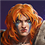 heroes-of-the-storm-characters-sonya-portrait_g-icon