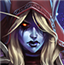 heroes-of-the-storm-characters-sylvanas-portrait_g-icon