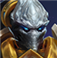 heroes-of-the-storm-characters-tassadar-portrait_g-icon