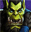heroes-of-the-storm-characters-thrall-portrait_g-icon