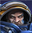 heroes-of-the-storm-characters-tychus-portrait_g-icon