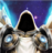 heroes-of-the-storm-characters-tyrael-portrait_g-icon