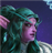 heroes-of-the-storm-characters-tyrande-portrait_g-icon