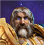 heroes-of-the-storm-characters-uther-portrait_g-icon