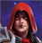 heroes-of-the-storm-characters-valla-portrait_g-icon
