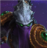 heroes-of-the-storm-characters-zeratul-portrait_g-icon