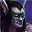 heroes-of-the-storm-held-illidan_g-icon