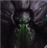 heroes-of-the-storm-hero-abathur-portrait_g-icon