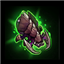 heroes-of-the-storm-skills-abathur-assault-strain_g-icon
