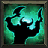 diablo-3-skills-barbarian-call-of-the-ancients_g-icon