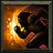 diablo-3-skills-barbarian-furious-charge_g-icon