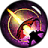 diablo-3-skills-demon-hunter-ballistics_g-icon