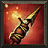 diablo-3-skills-demon-hunter-cluster-arrow_g-icon