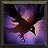 diablo-3-skills-demon-hunter-companion_g-icon