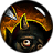 diablo-3-skills-demon-hunter-cull-the-weak_g-icon