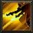 diablo-3-skills-demon-hunter-evasive-fire_g-icon