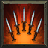 diablo-3-skills-demon-hunter-fan-of-knives_g-icon