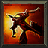 diablo-3-skills-demon-hunter-sentry_g-icon