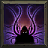 diablo-3-skills-demon-hunter-shadow-power_g-icon