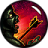 diablo-3-skills-demon-hunter-thrill-of-the-hunt_g-icon
