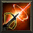 diablo-3-skills-demon-hunter-vengeance_g-icon