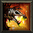 diablo-3-skills-witch-doctor-summon-zombie-dogs_g-icon