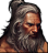diablo3-characters-barbarian-portrait_g-icon