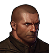 diablo3-characters-crusader-portrait_g-icon