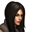 diablo3-characters-demonhunter-portrait_g-icon