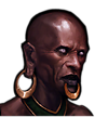 diablo3-characters-witchdoctor-portrait_g-icon
