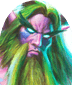 hearthstone-heroes-of-warcraft-characters-druid-portrait_g-icon