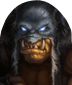 hearthstone-heroes-of-warcraft-characters-hunter-portrait_g-icon