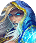 hearthstone-heroes-of-warcraft-characters-mage-portrait_g-icon